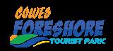 cowes-sister-park-e1561290751519 | Venus Bay Beachfront Tourist Park