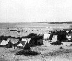 old-venus-bay-caravan-park-history | Venus Bay Beachfront Tourist Park