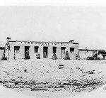 old-venus-bay-hotel-history | Venus Bay Beachfront Tourist Park