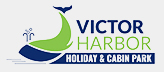 victor sister park grey | Venus Bay Beachfront Tourist Park