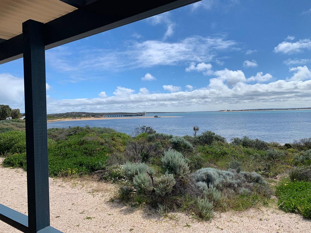 Venus Bay Snapper Cabins (5)