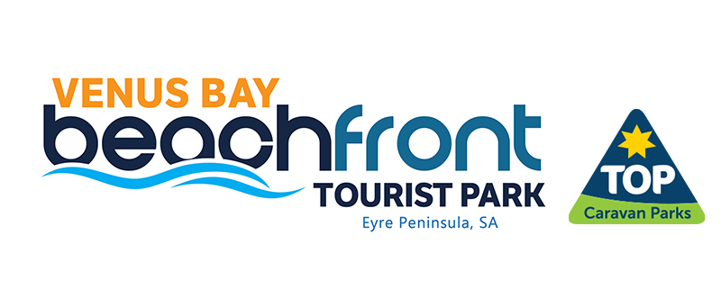 Venus Bay Beachfront Tourist Park
