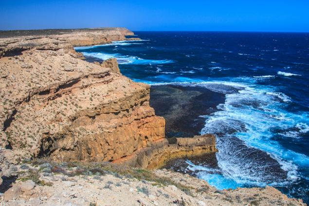 Things to do on the Eyre Peninsula