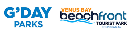 Venus Bay Beachfront Tourist Park